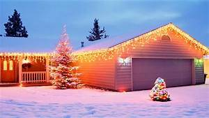 Best Houses With Christmas Lights On Long Island Mind Blowing Christmas Lights Ideas For Outdoor Christmas