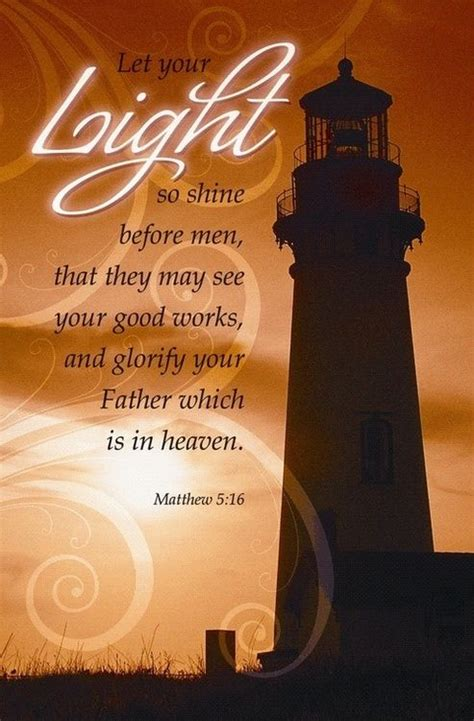 Let Your Light So Shine Kjv by 1000 Images About Kjv Verses On Proverbs 16