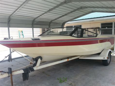 Mastercraft Boats For Sale Us by Mastercraft Ski Boat For Sale From Usa