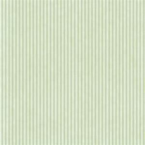 Tapete Landhaus Streifen : hochwertige tapeten und stoffe landhaus tapete floral prints pr33829 decowunder ~ Sanjose-hotels-ca.com Haus und Dekorationen