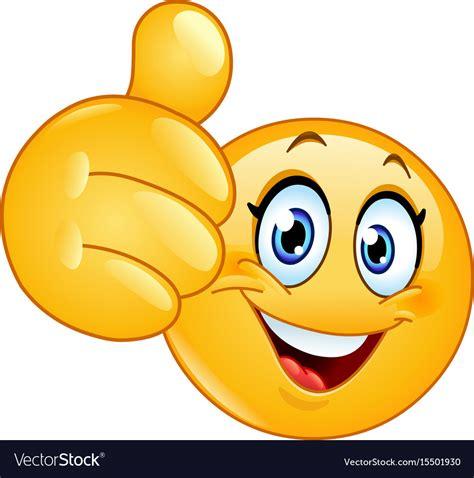 Image Thumbs Up Emoji Thumbs Up Www Pixshark Images Galleries With
