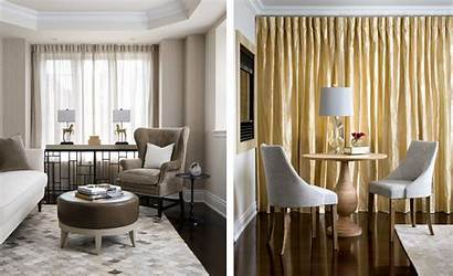Decor Terms Curtains Drapes Difference Canada Know