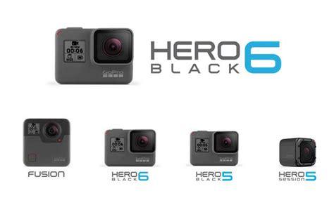 gopro hero  black gopro support hub