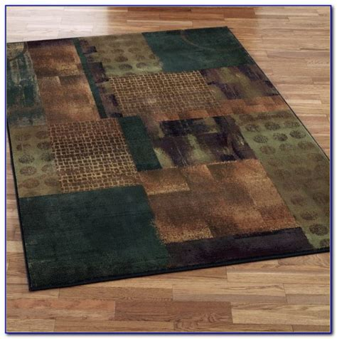 washable throw rugs target rugs home design ideas