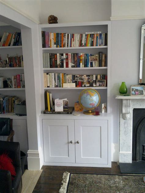 Diy Fitted Living Room Cupboards by Wardrobe Company Floating Shelves Boockcase Cupboards