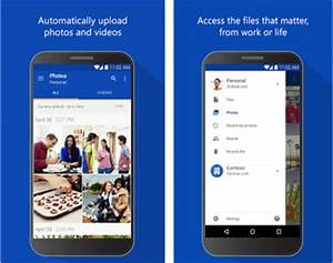 microsoft updates onedrive android app to preview office With android app office documents
