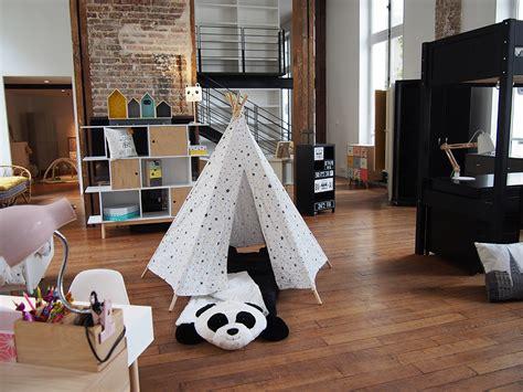 cabane chambre gar輟n stunning maison du monde chambre garcon images design trends 2017 shopmakers us