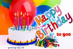 E Birthday Cards Free Animated Free Ecards And Pics For