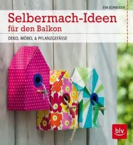 Alles Für Den Balkon : lampion lichterkette gartenzauber ~ Bigdaddyawards.com Haus und Dekorationen