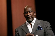Chris Gardner: The True Story Of The Pursuit Of Happyness ...