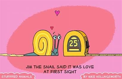 Animal Hollingsworth Mike Humorous Cartoons Animated Pleated
