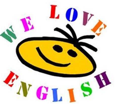 Superhero Semesta English Is Fun=