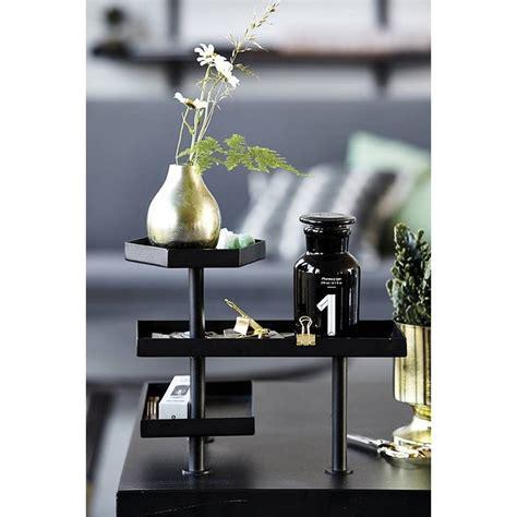 table de bureau design house desk table de bureau design epure metal noir