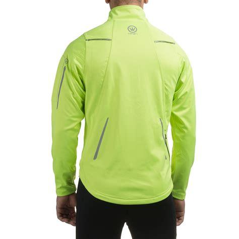 best softshell cycling jacket canari everest soft shell cycling jacket for men 6268n