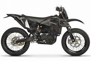 Moto Zero Prix : tacita diabolika moto lectrique prix autonomie fiche technique ~ Medecine-chirurgie-esthetiques.com Avis de Voitures