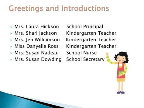 kindergarten parent orientation 572 | kindergarten parent orientation 2 638