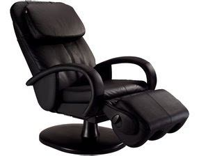 my pregnancy diary human touch massage chairs for healthy