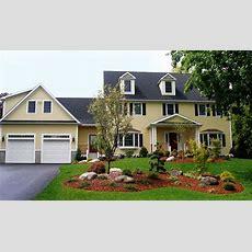Custom Modular  Manufactured Homes In Albany, Saratoga