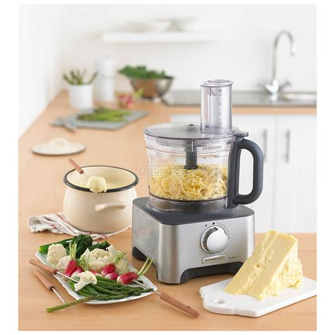 kenwood cuisine food processor kenwood fdm786