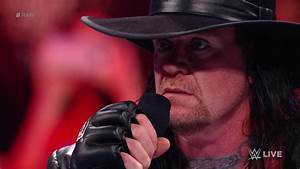 Ask 411 Wrestling: What If Undertaker Had Jumped to WCW ...
