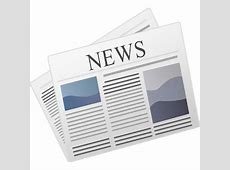 World Newspapers PRO Android Apps on Google Play