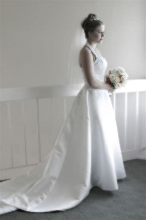 white dress wedding file white wedding dress jpg