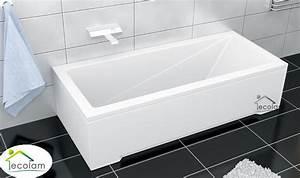 Badewanne 200 X 120 : badewanne rechteck wanne 120 130 140 150 160 170 x 70 cm ohne mit sch rze ablauf ebay ~ Bigdaddyawards.com Haus und Dekorationen