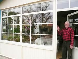 Svdiffusion menuiserie bordeaux porte d39entree baie vitree for Porte fenetre exterieur
