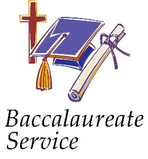 what is baccalaureate catholic church in laurens clipart panda free clipart
