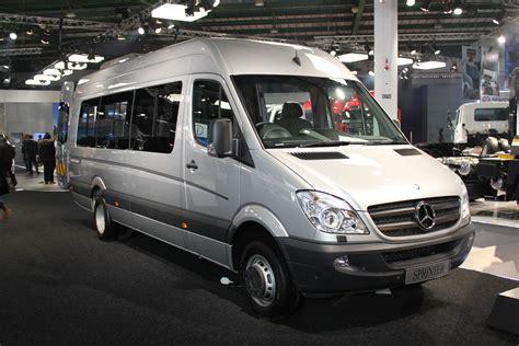 mercedes commercial mercedes benz images johannesburg motor show