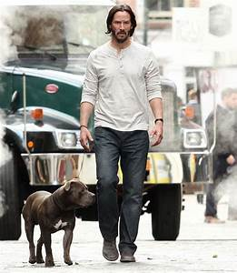 3377 best images about keanu reeves on pinterest With john wick wedding ring