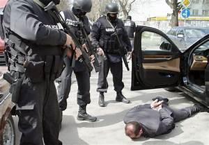 Hollywood Goodfella-Anthony Fiato: Bulgaria Police Crack ...