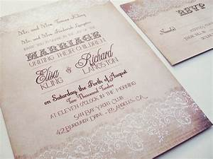 how to make etsy wedding invitations with of how to create With create wedding invitations video online