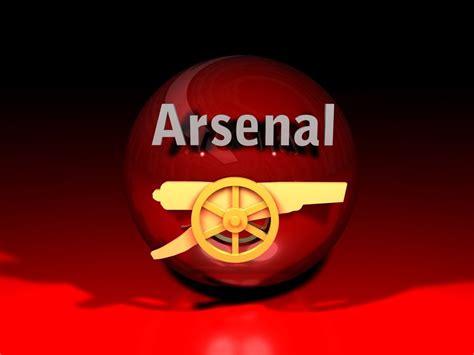 full  arsenal football club nicknames  gunners