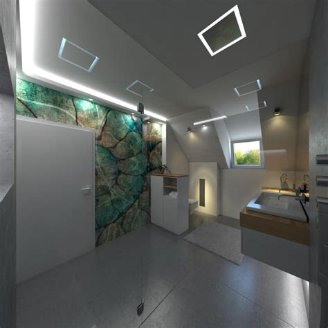 Kleines Bad Mit Dusche Planen by Kleines Bad Mit Dusche Kleines Bad Einrichten Ideen Fr