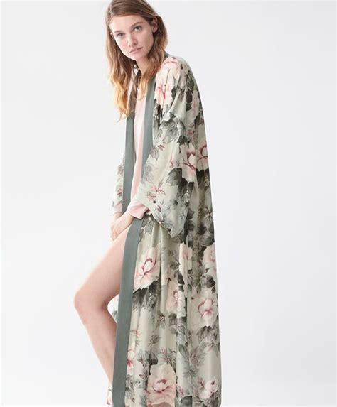 robe de chambre japonaise 1000 idées sur le thème mode femme enceinte sur
