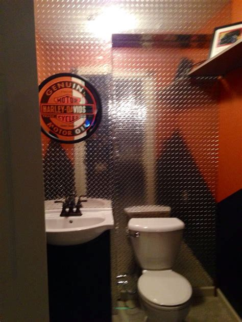 Harley Davidson Bathroom Decor 88 best images about harley davidson bike on