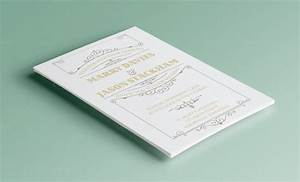 wedding invitation cards psd files free download With wedding invitation cards designs psd file