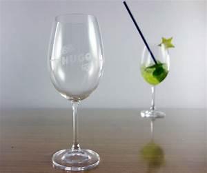 Trinkglas Mit Gravur : trinkglas f r hugo mit hugo gravur joska glasparadies ~ Eleganceandgraceweddings.com Haus und Dekorationen