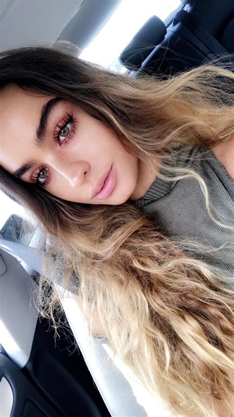 Sommer Ray Sexy Pictures (23 Pics 4 Vids) - Sexy Youtubers