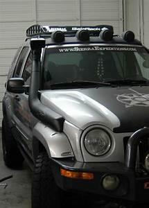 Accessoires Jeep Renegade : zoom in real dimensions 572 x 800 jeep pinterest ~ Mglfilm.com Idées de Décoration