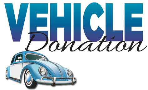 Donate Vehicles by Donating A Car Or Other Vehicle To An Animal Charity