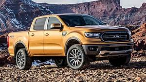 Coming Soon  2019 Cars And Trucks