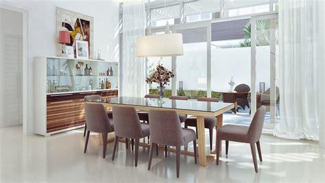 home design exquisite rotating dining exquisite home design