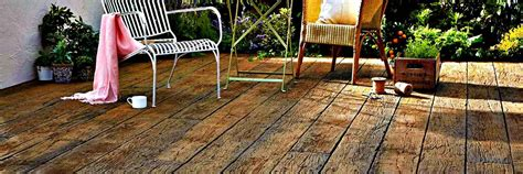millboard composite decking maintenance  decking