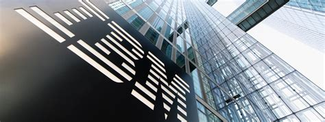 siege ibm trois questions sur watson l 39 intelligence artificielle