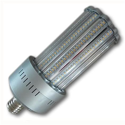 led replacement ls for metal halide led lights replacement bulbs 100 images install and