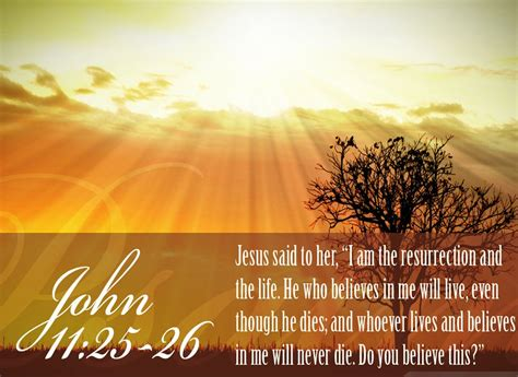 I promise you these heart touching love quotes for him or her are the best love quotes for your partner if youre looking at. 25 Heart Touching Easter Bible Verses and Resurrection Quotes