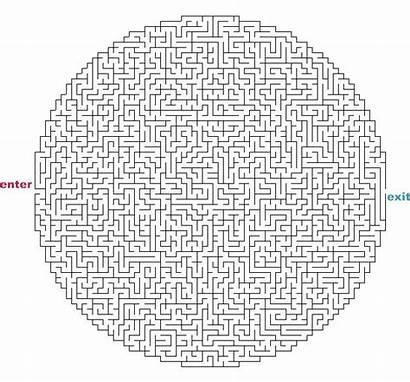 Trudne Labirynty Bardzo Mazes Maze Hard Games