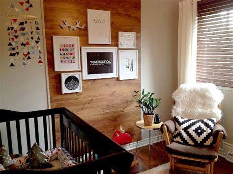 gallery roundup wood accents project nursery